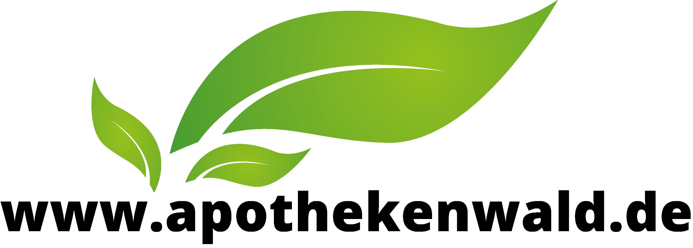 Logo_Apothekenwald_farbig_2